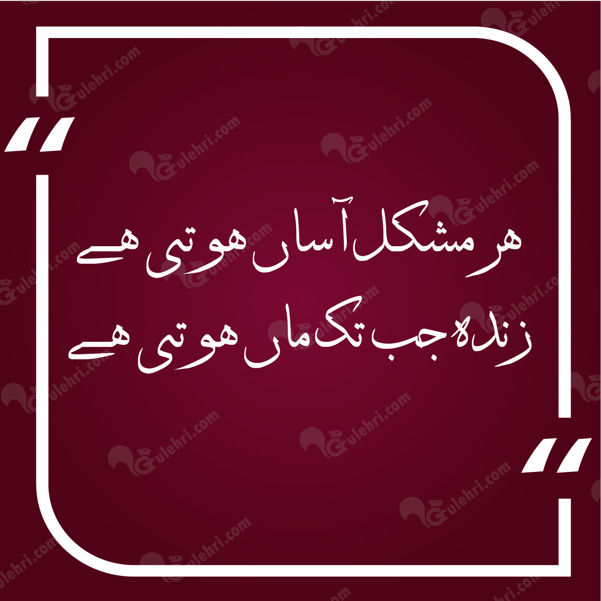 "DEEP QUOTES IN URDU ON ""MAA"" MOTHER (ماں)"